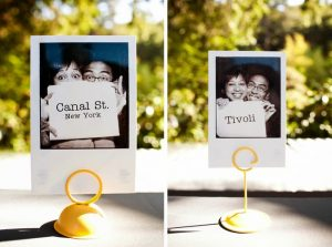Personalized-Photo-Couple-Snapshot-Wedding-Table-Numbers-1