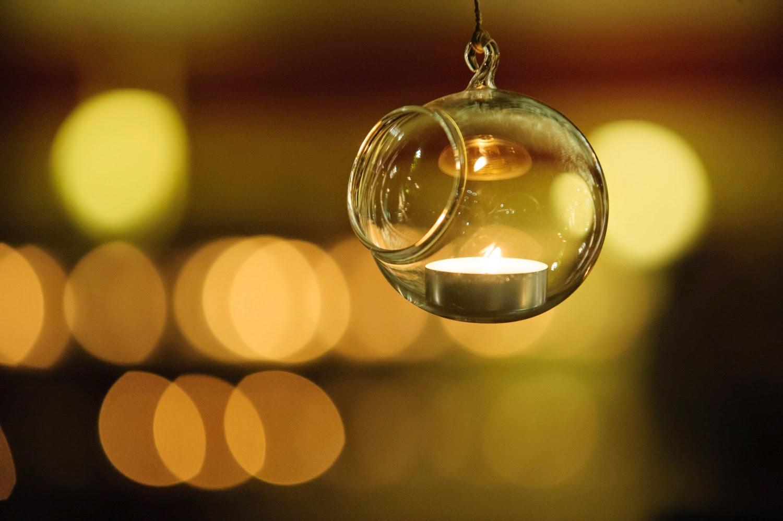 Boda con aire vintage – IMATGE EVENTOS
