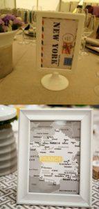 bodas-inspiradas-en-viajes-collage