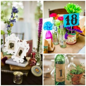 bodas-vintage-decoracion-collage