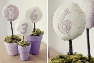 diy-wedding-table-number-ideas