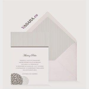 invitaciones-boda-nueva-york