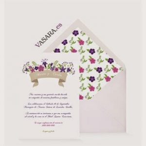 invitaciones-boda-praga