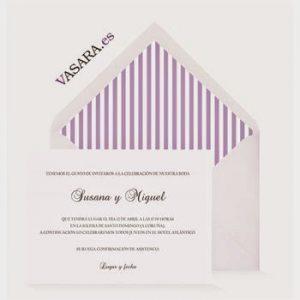 invitaciones-de-boda-rayas-violetas