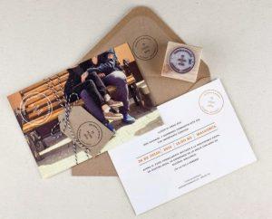 invitaciones_de_boda_manhattan_ppstudio_01-562x453