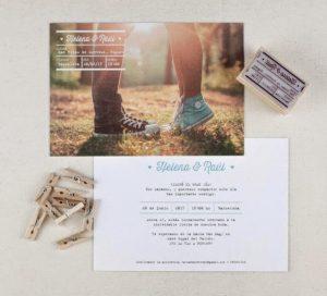 invitaciones_de_boda_summerlove_ppstudio_980_01-562x509