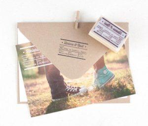 invitaciones_de_boda_summerlove_ppstudio_980_02-562x478