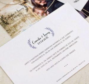invitaciones_de_boda_youandme_ppstudio_980_04-562x533