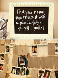 libro-de-firmas-boda-wedding-polaroid_guestbook